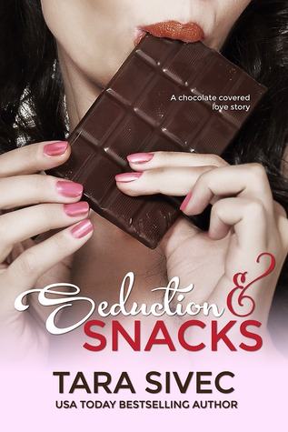 Seduction and Snacks