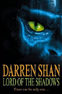 lord of shadows read online pdf