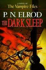 The Dark Sleep