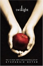 Twilight Twilight 1 Stephenie Meyer Read Online Free Novels80 Com