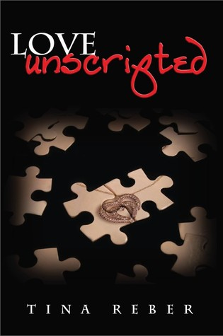 Love Unscripted