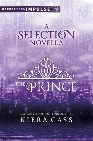 the prince and the guard pdf free